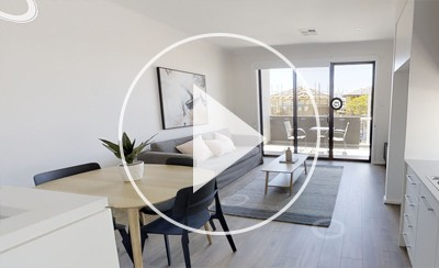 Dartford Virtual Tour